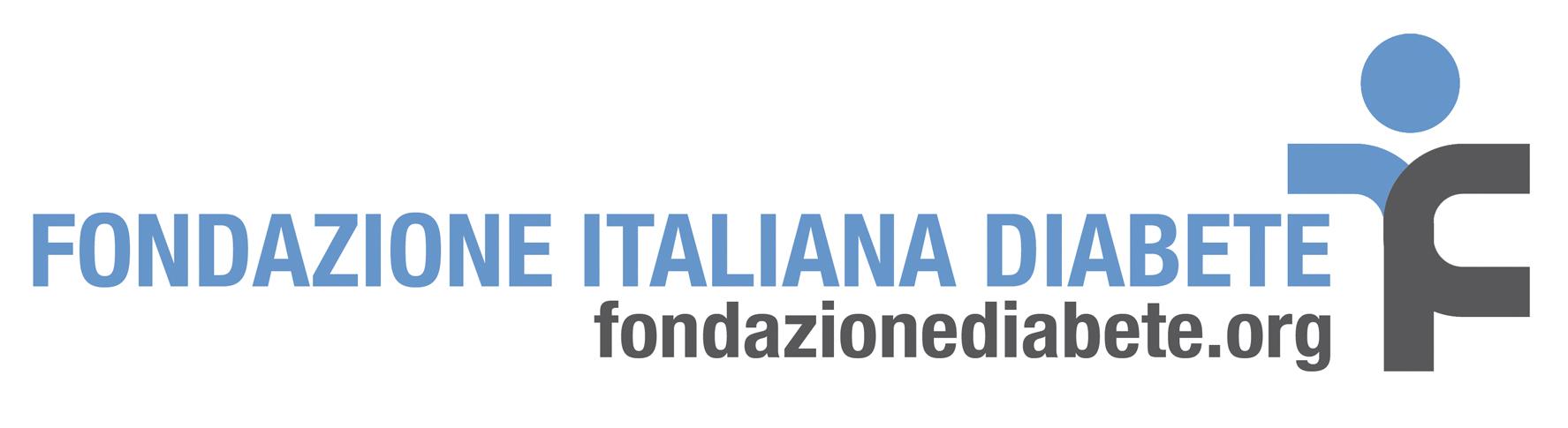 Fondazione Italiana Diabete